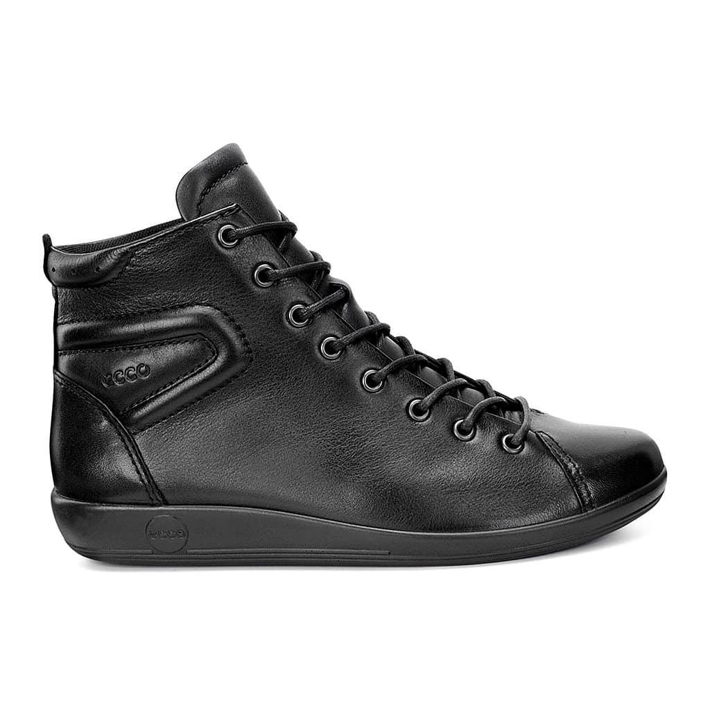 Ecco Soft 2 - 121 Shoes