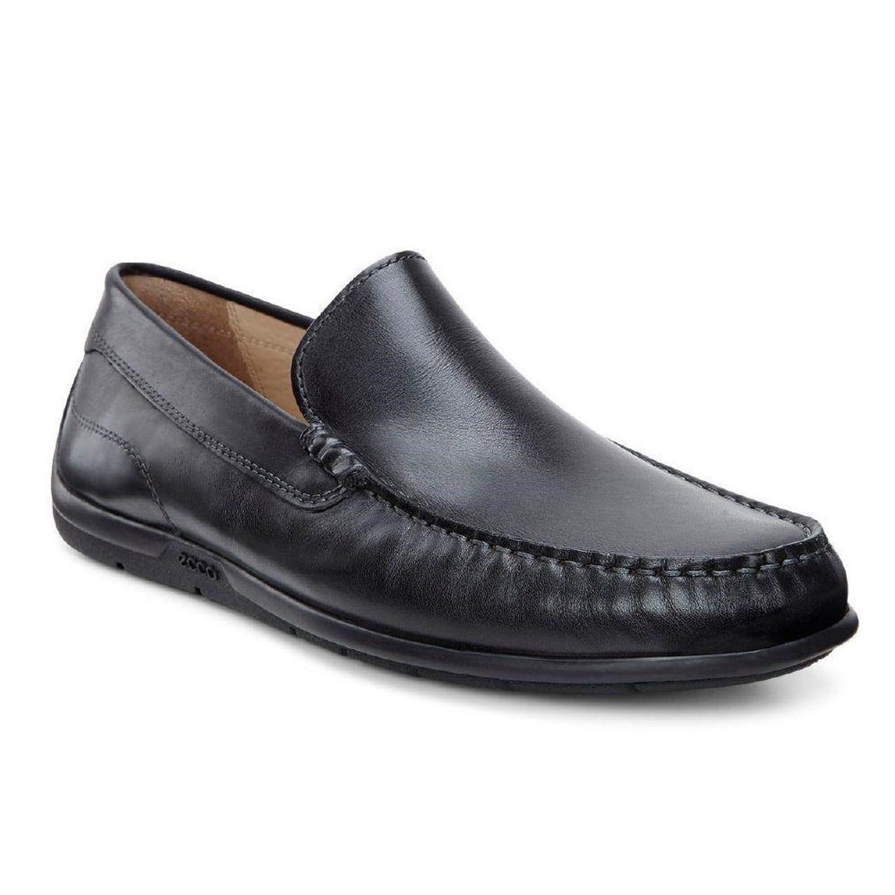 66d472d9a4c ECCO CLASSIC MOC 2.0 - 121 Shoes