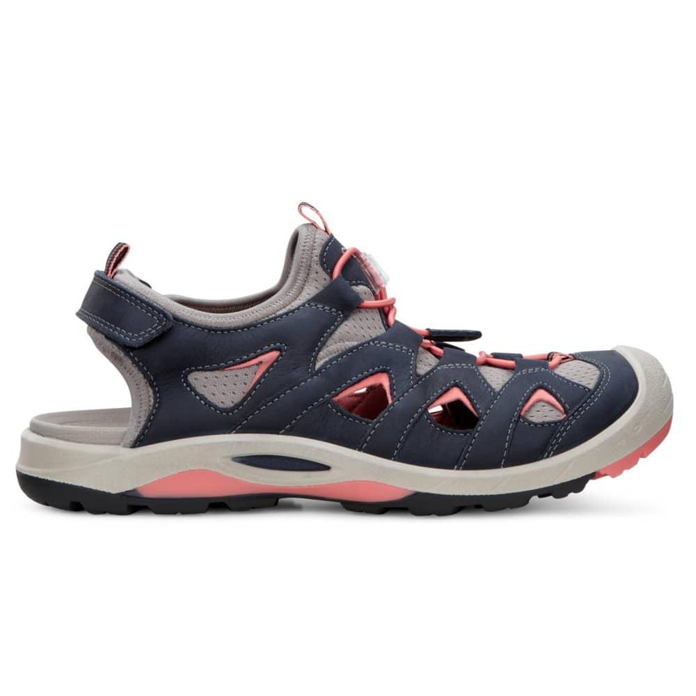 d349bce6c8986e ECCO BIOM DELTA - 121 Shoes