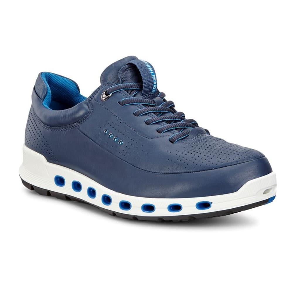 fcf9c603ad ECCO COOL 2.0 - 121 Shoes
