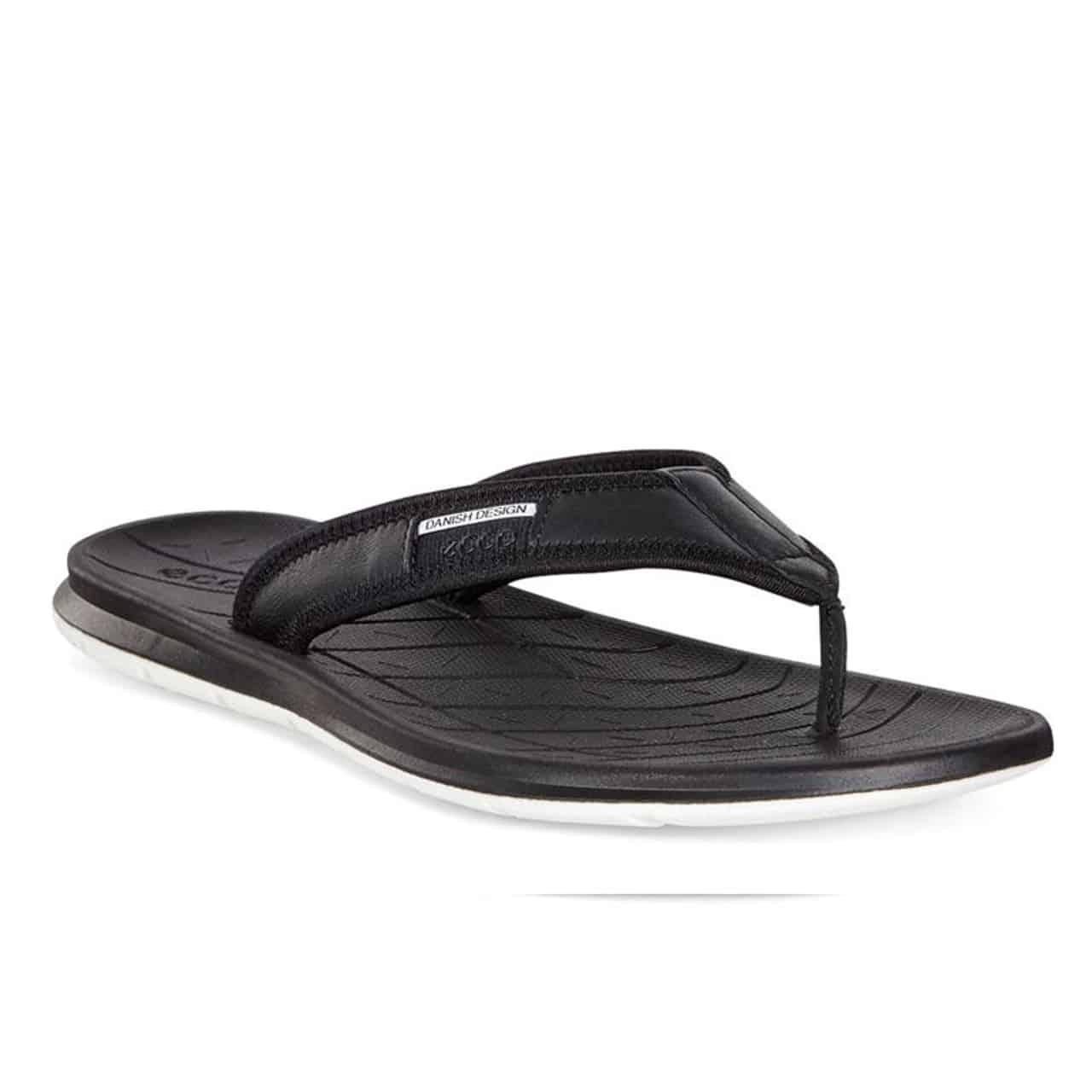 4a489cc13 ECCO INTRINSIC TOFFEL - 121 Shoes