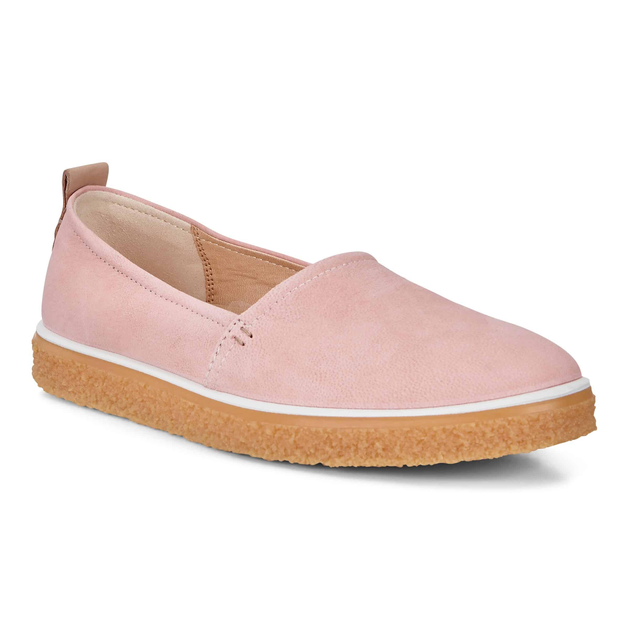 09cf2db48cf8 ECCO CREPETRAY - 121 Shoes
