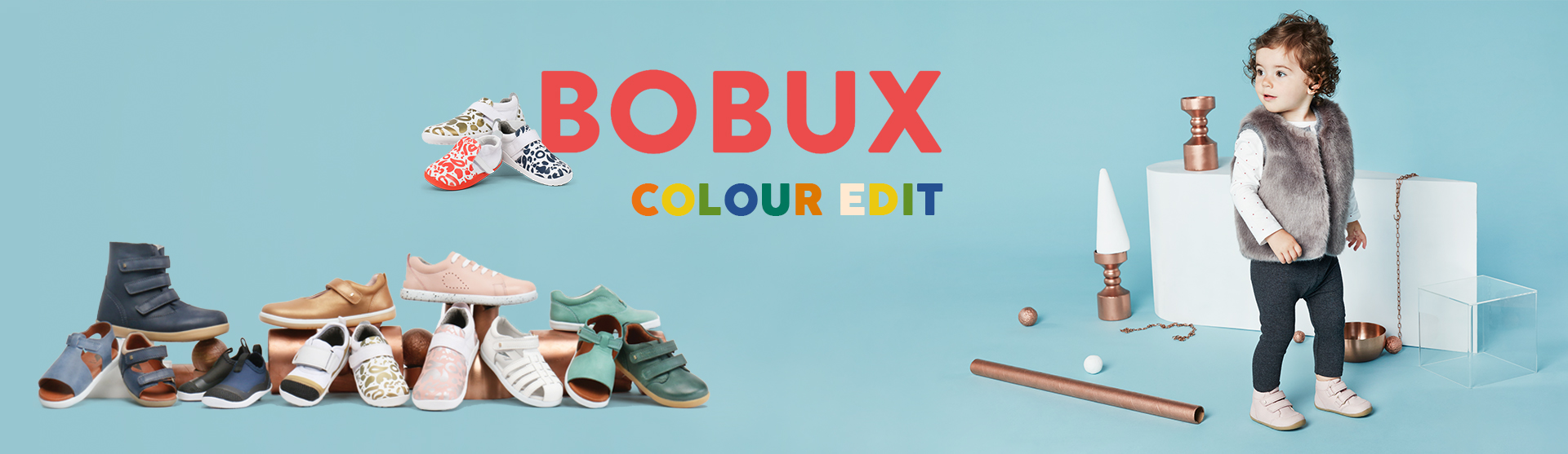 EXPLORE BOBUX FOOTWEAR AT 121SHOES.CO.UK