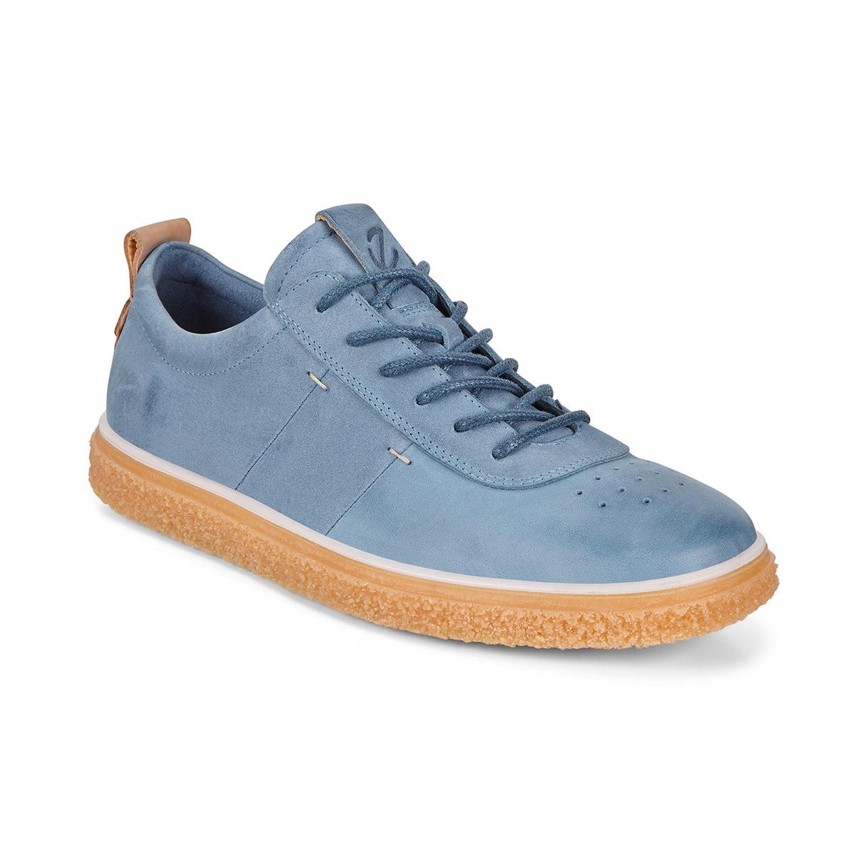 5b6628db2cf5 ECCO CREPETRAY LADIES - 121 Shoes
