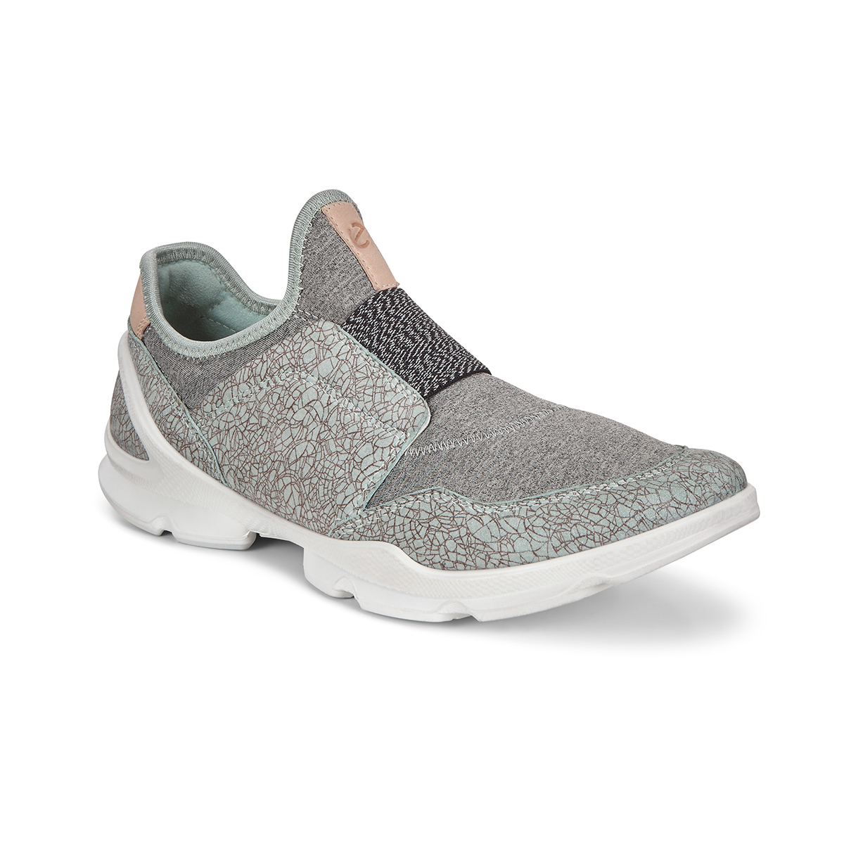 31302c41b26b33 ECCO BIOM STREET - 121 Shoes
