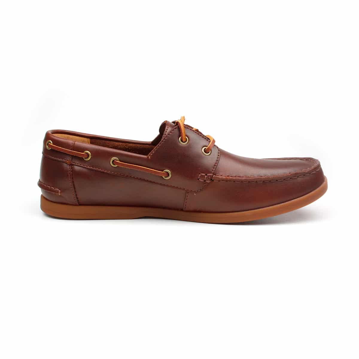b8252d703cb Clarks Morven Sail - 121 Shoes