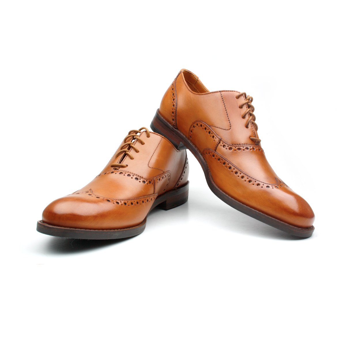 333243e10d2c8 Clarks Edward Walk - 121 Shoes