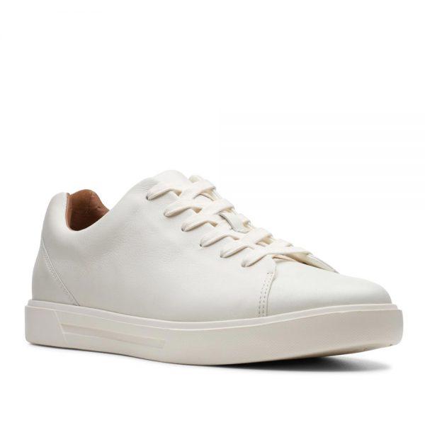 Clarks Un Costa Lace. Premium Shoes