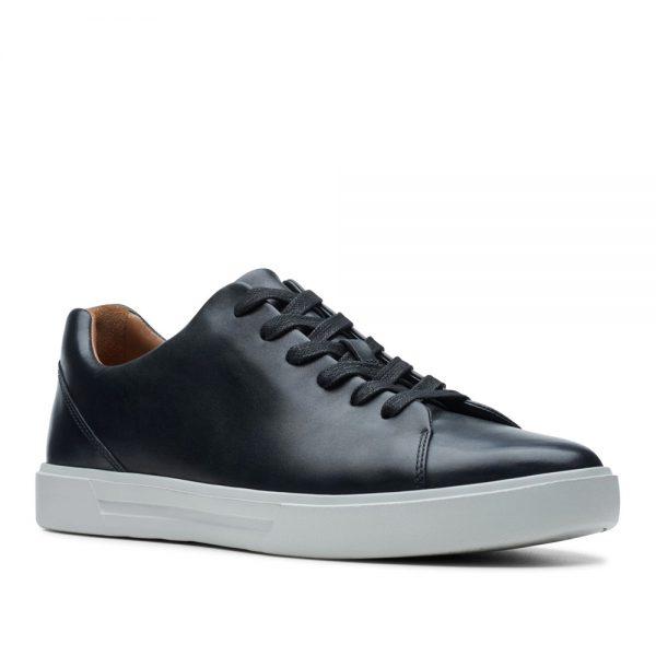 Clarks Un Costa Lace. Premium Shoes.