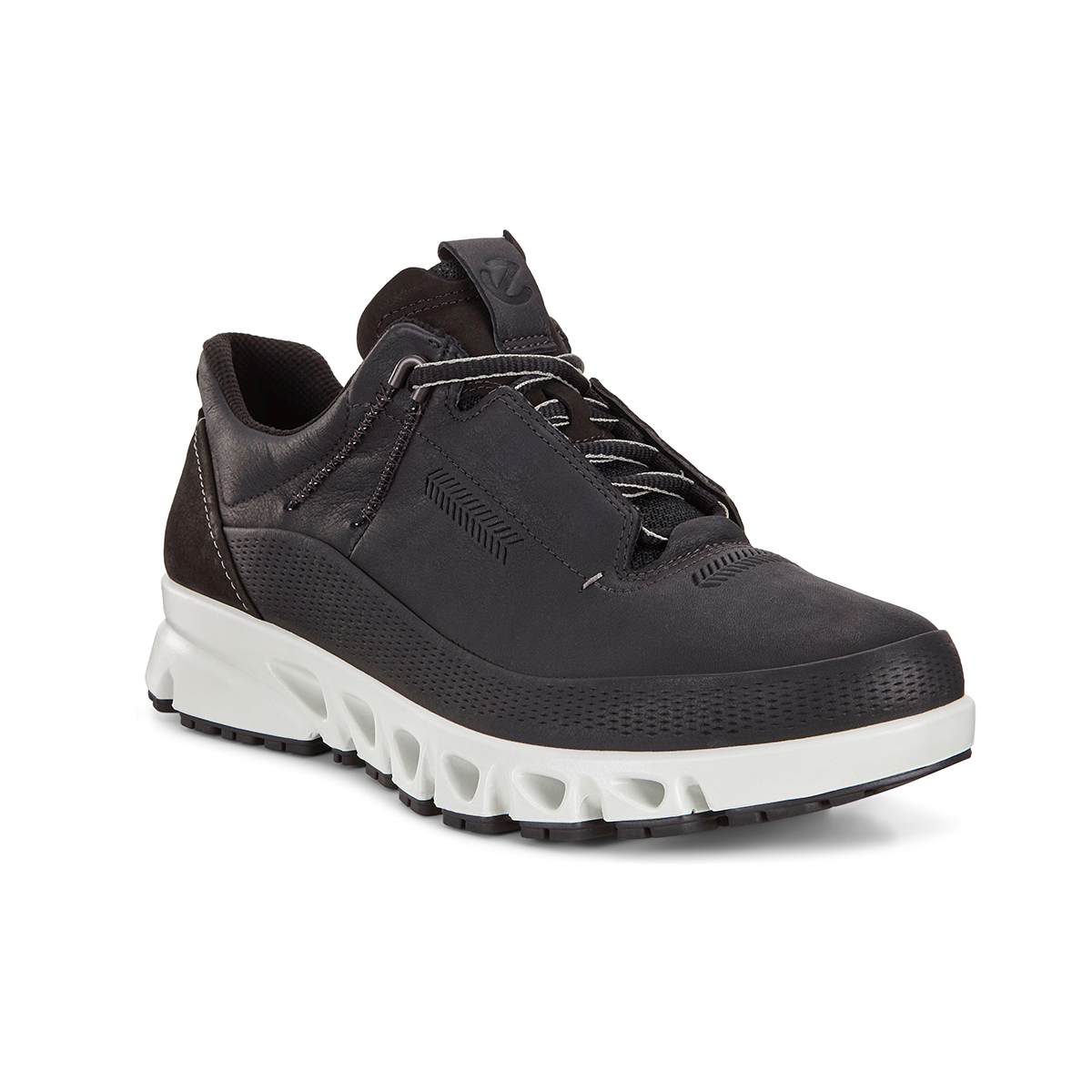 73820bb03c ECCO OMNI-VENT - 121 Shoes