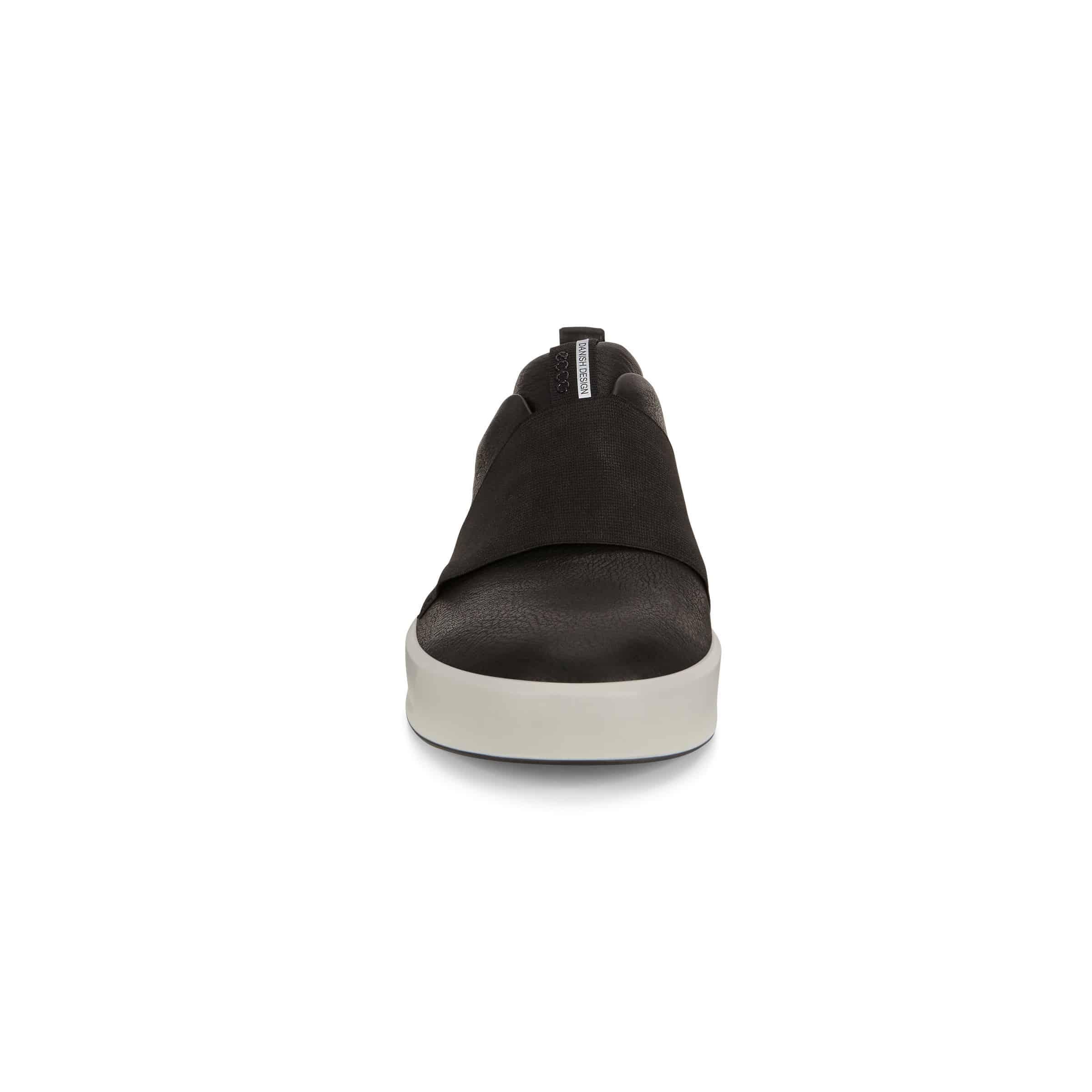 9c23bac45 ECCO SOFT 8 - 121 Shoes