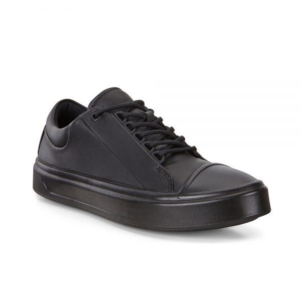 women's casual sneaker