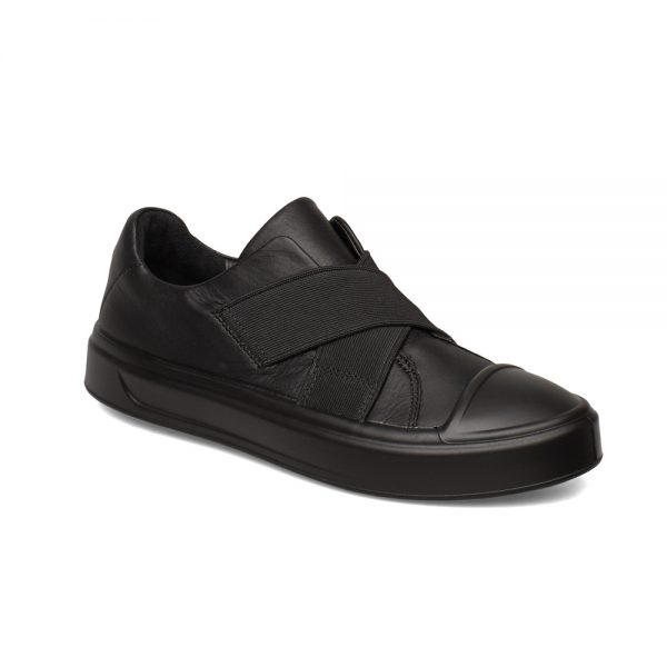 women's casual sneaker low top