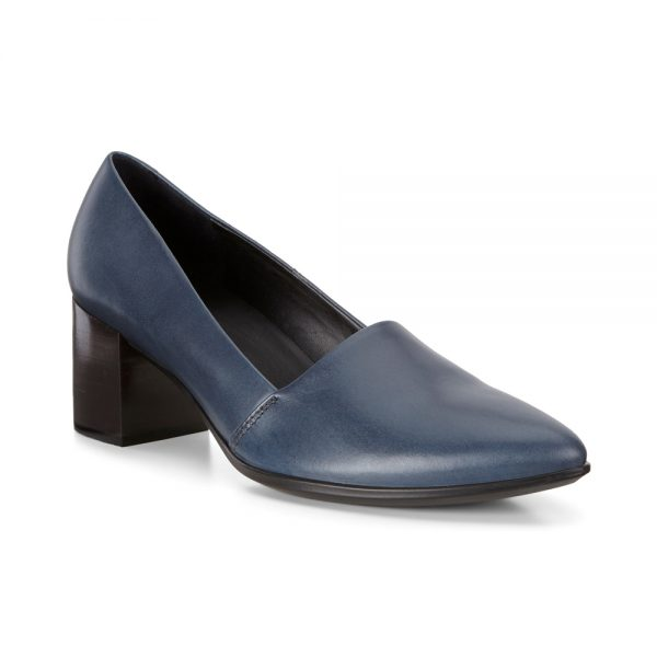 Ecco Shape 45 Womens formal shoes