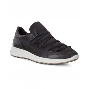 Remove term: ecco womens casual sneaker ecco womens casual sneaker