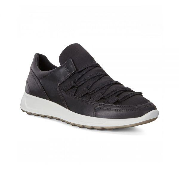 Remove term: ecco womens casual sneaker ecco womens casual sneaker