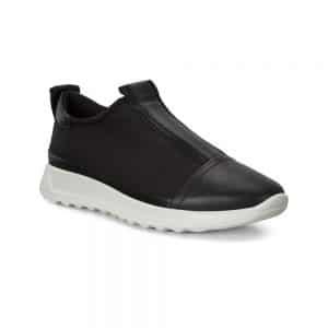 ecco womens casual sneaker