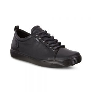 ecco womens casual shoes