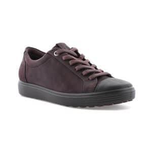 womens casual sneaker