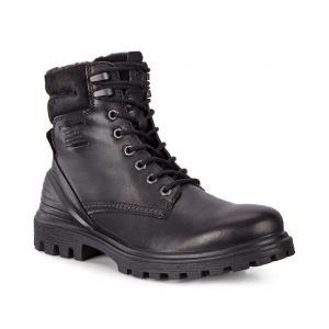Ecco womens boot