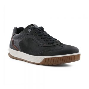 sporty mens casual sneaker