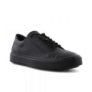 mens casual sneaker