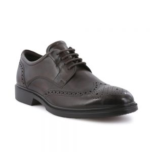 ecco mens formal derby