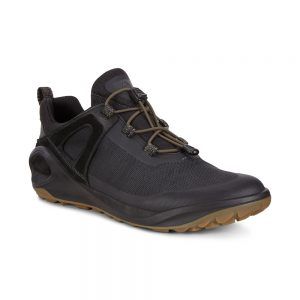 ecco mens sneaker shoes
