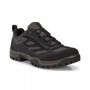 ecco womens outdoor shoes