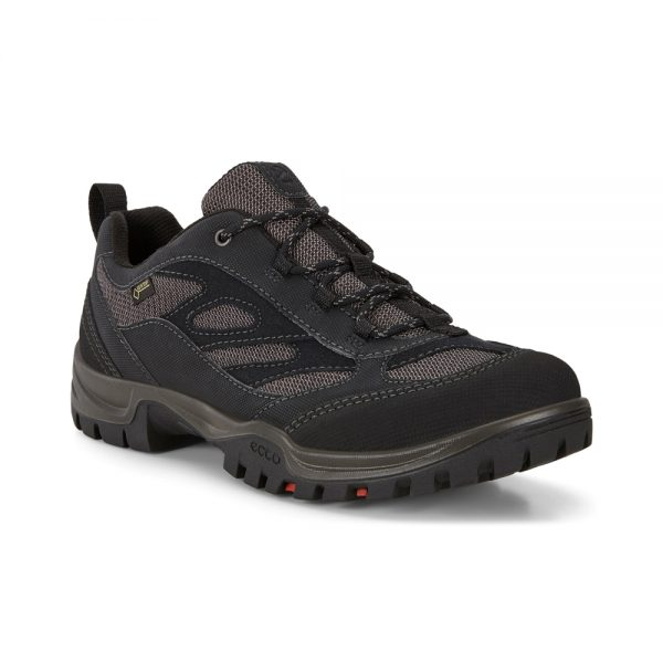 ecco womens outdoor shoes