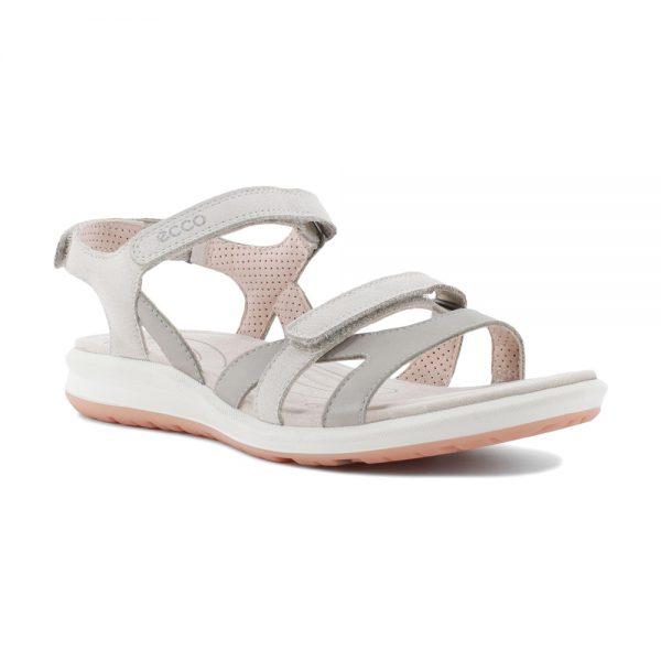 womens Ecco Cruise II sandals