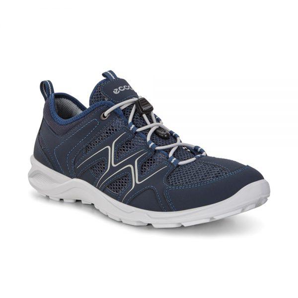 Ecco Terracruise mens outdoor shoes