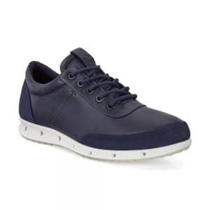 Ecco Cool W Women's sneaker