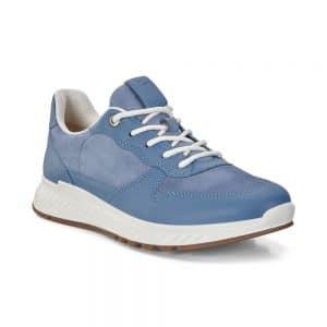 Ecco ST1 womens sneaker