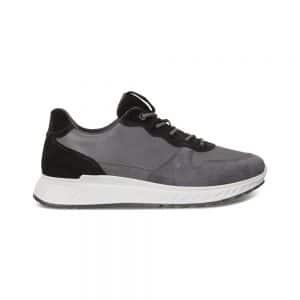 Ecco Mens ST1 sneakers
