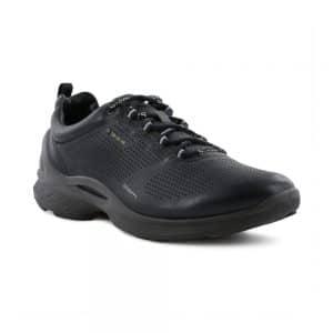 Ecco Biom Fjuel womens sneaker