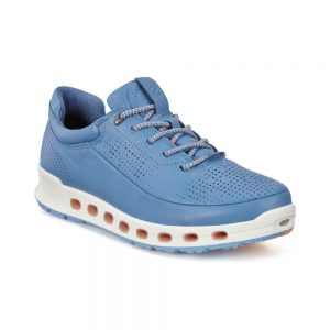 Ecco Cool 20 Retro womens sneaker