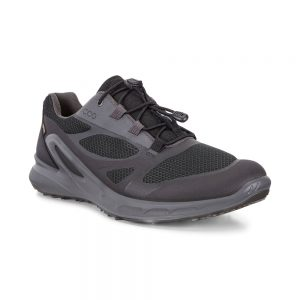 Ecco Biom Omniquest mens sneaker