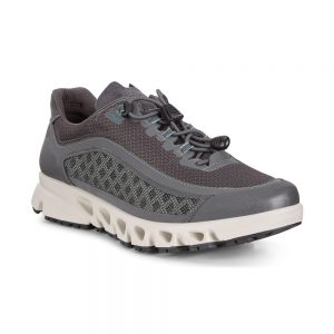 Ecco multi Vent womens trainers