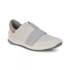 Ecco Biom Life womens slip on shoes