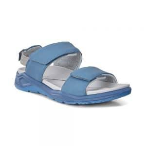 ecco womens sandal