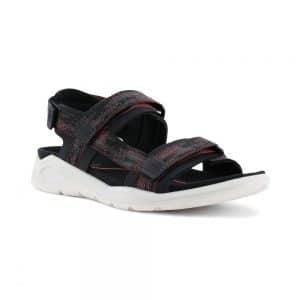 Ecco womens casual sandal