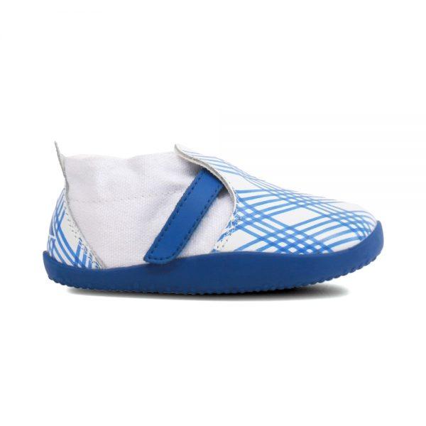 bobux kids shoes