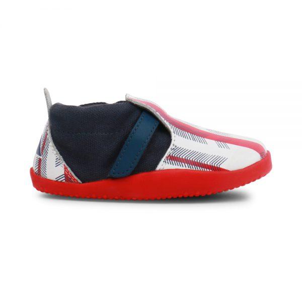 Bobux xplorer aktiv kids shoes