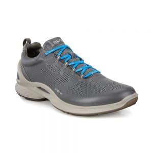 Ecco Mens sneaker