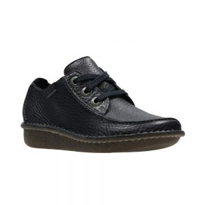 Clarks Funny Dream, women's casual shoes