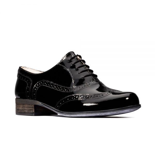 Clarks Hamble Oak, women's casual shoes