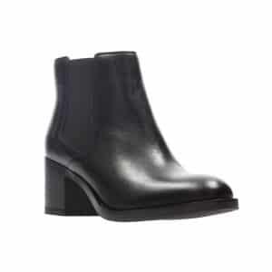 Clarks Mascarpone Bay - Women's ankle boots