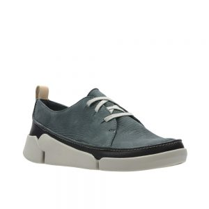 Clarks Tri Clara - Women's casual shoes