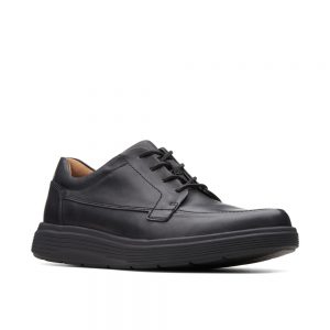 Clarks Un Abode Ease, men's casual shoes